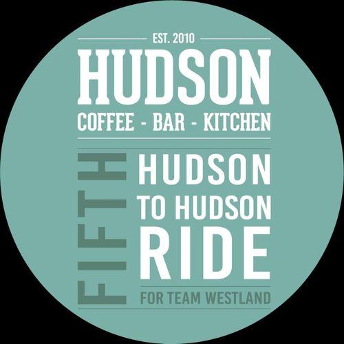 Hudson to Hudson Ride-logo